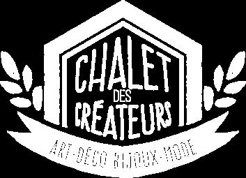 Chalet des créateurs